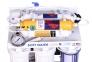دستگاه تصفیه آب 7 مرحله ای قلیایی سافت واتر