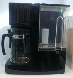 فروش دستگاه تصفیه آب رومیزی خانگی