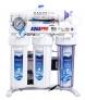 خرید تصفیه آب آکوا پرو مدل 7 فیلتر قلیایی