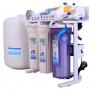 دستگاه تصفیه آب خانگی سی سی کا مدل 6 فیلتر CCK-RO-39R6