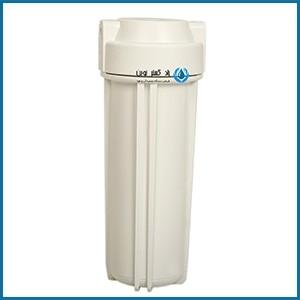 هوزینگ مات مرحله دوم و سوم تصفیه آب