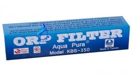 فروش فیلتر دستگاه تصفیه کننده آب تونا واتر مدل ORP-KBS-350