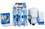 تصفیه آب خانگی آکواپرو ORP-UV8-B