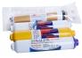 فروش فیلتر تصفیه آب مدل RO-UP-4 مجموعه 4 عددی
