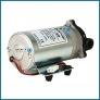 پمپ تصفیه آب با فشار V24 و PSI 125