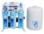 خرید دستگاه تصفیه آب آکواپرو مدل قلیایی کننده آب