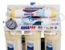 دستگاه تصفیه آب خانگی آکواپرو مدل اسمز معکوس
