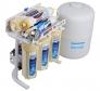 دستگاه تصفیه آب AQUA PRO_RO6_Y